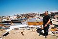FEMA - 8018 - Photograph by Bob McMillan taken on 05-10-2003 in Oklahoma.jpg