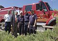 FEMA - 9891 - Photograph by Michael Rieger taken on 05-21-2004 in Colorado.jpg
