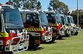 FESA Fire Trucks.jpg