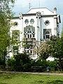 FFM Maurisches Haus.jpg