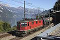 FFS Re 4-4 III 11361 Muehlehorn 230913.jpg