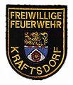 FF Kraftsdorf.jpg