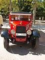 FIAT 618 Colonial (1935) 20140921 394.jpg