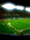FIFA World Cup 2010 South Korea Nigeria.jpg