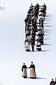 FIL 2012 - Arrivée de la grande parade des nations celtes - Cercle Gwen ha Du.jpg