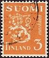 FIN 1945 MiNr0299 pm B002.jpg