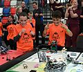 FIRST Finals- Lego League and Tech Challenge (33181655046).jpg