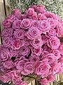 FLOWERs-32.jpg