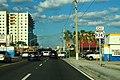 FL 934 Sign (28013731404).jpg