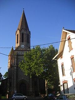 Marssac-sur-Tarn Commune in Occitanie, France