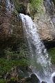FR64 Gorges de Kakouetta51.JPG