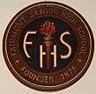 FSHS seal.jpg