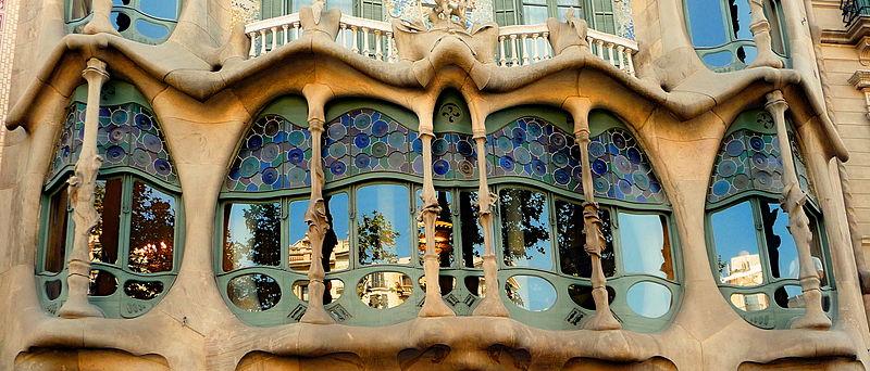 File:Façana Pis principal Casa Batlló.jpeg