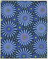 Fabric Design with Flowers, Circles, and Dots MET DP807951.jpg