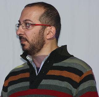 Fabrizio Mazzotta