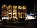Facade of the Metropolitan Opera House at Lincoln Center, NYC.jpg