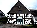 Fachwerkhaus Eversberg Mittelstr.13 fd.JPG