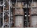 Factory - Ukishima , Kawasaki - panoramio (11).jpg