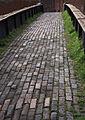 Factory Locks Footbridge 2 (3398065579).jpg