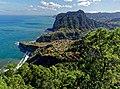 Faial, Madeira, unter dem Adlerfelsen. 02.jpg