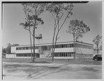 Fairchild Aircraft Corporation, Bayshore, Long Island, New York. LOC gsc.5a21624.tif