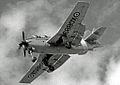 Fairey Gannet T.5 XG889 FAR 08.09.57 edited-2.jpg