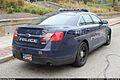 Fairlawn Police Ford Taurus (15533772741).jpg