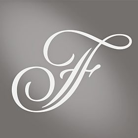 logo de Fairmont Hotels and Resorts