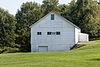 Fairview Park (Westmoreland County, Pennsylvania).jpg