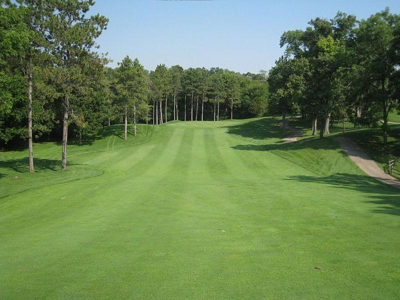 File:Fairway (golf).jpg