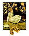 Fairy Dreams (J.G. Sowerby).jpg