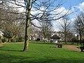 Falkner Square - geograph.org.uk - 673259.jpg