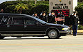 Fallen Hero Arrives at MacDill AFB DVIDS241981.jpg