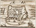 Famagusta - Dapper Olfert - 1688.jpg