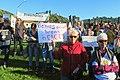 Families Belong Together - San Rafael Rally - Photo - 32 (28073379457).jpg