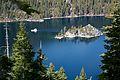 Fannette Island, Emerald Bay, South Lake Tahoe.jpg