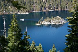 Fannette Island, Emerald Bay, South Lake Tahoe.jpg