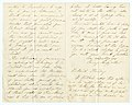 Fanny Longfellow to Charles Sumner, 7 August 1843 (17a05de504b24e4a8cf2c8993ea095f9).jpg