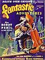 Fantastic adventures 194001.jpg