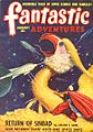 Fantastic adventures 194901.jpg