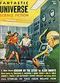 Fantastic universe 195411.jpg