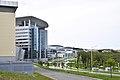 Far Eastern Federal University campus (22089152905).jpg