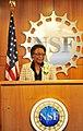 Farewell reception for retiring NSF Deputy Director Cora Marrett (15671743251).jpg