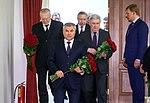 Farewell to Zhores Alfyorov (05).jpg