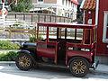 Farfars bil 130628 - Red bus.jpg