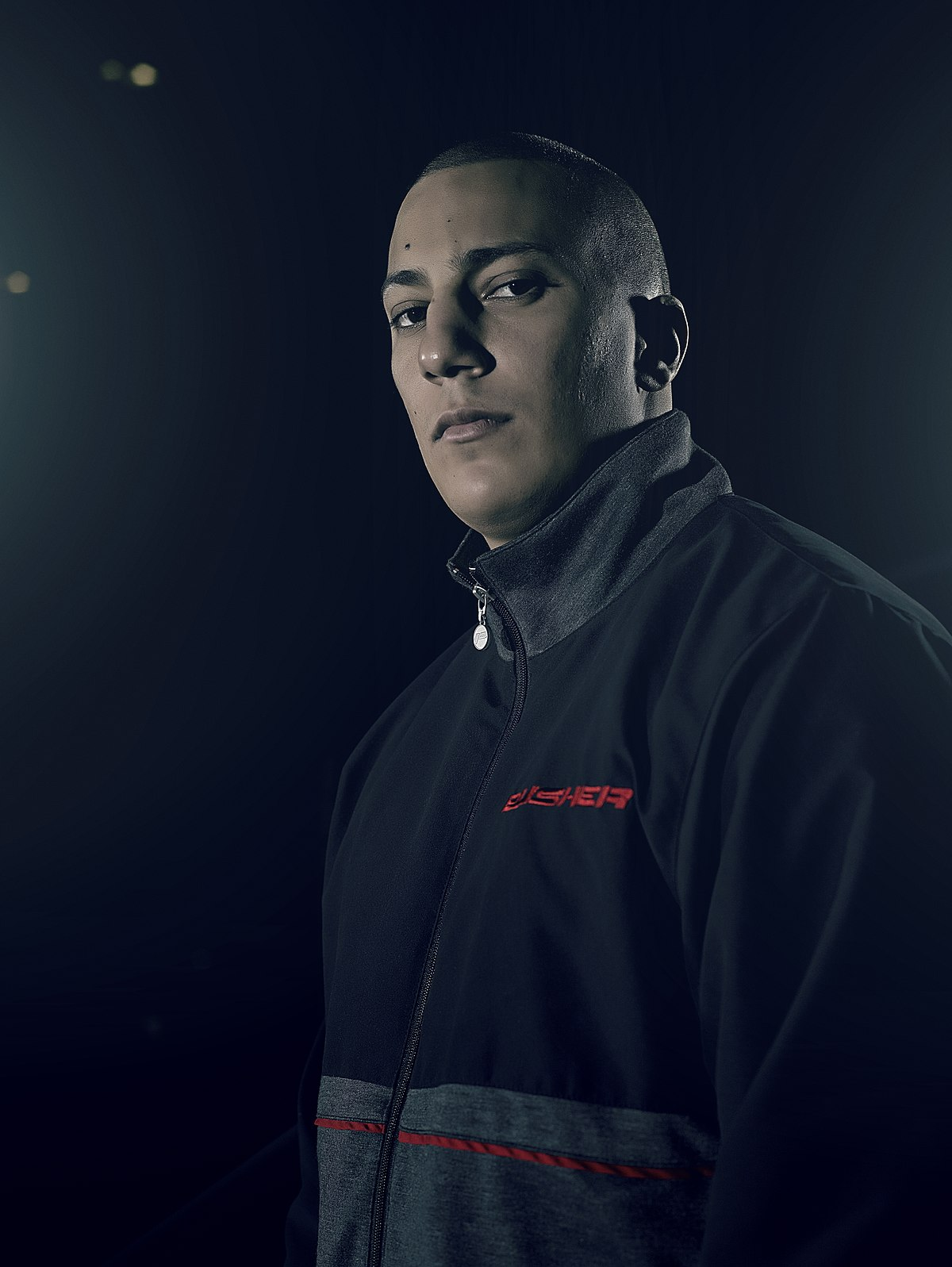 Farid Bang Download