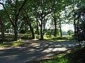 Farmland near Stratton Manor - geograph.org.uk - 28451.jpg