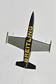 Farnborough Airshow 2012 (7570334748).jpg
