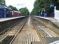 Farnborough North railway station - geograph.org.uk - 1388605.jpg