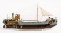 Fartygsmodell-NEITHEA - Sjöhistoriska museet - S 2642.tif